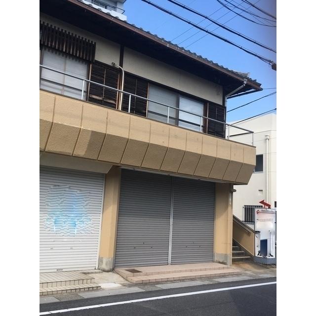 矢作橋駅徒歩3分♪