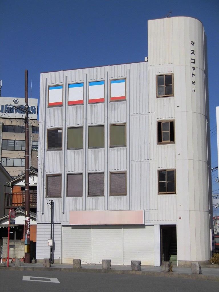 JR岡崎駅すぐ♪
